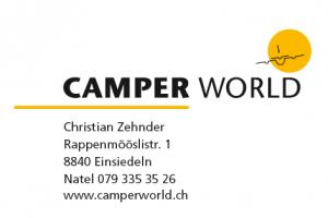 Camper World
