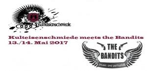 Treffen2017