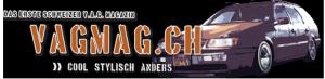 logo_vagmag